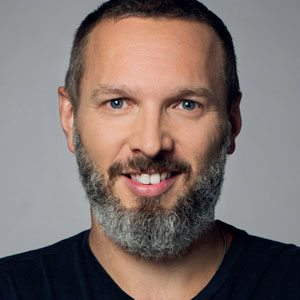 Philippe Richard Bertrand