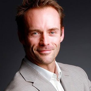 Stephane Corbier